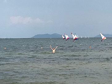 琵琶湖01