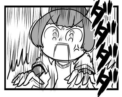 ぽっぷん006:ヘビーメタル1
