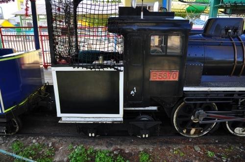 DSC_1163-1.jpg