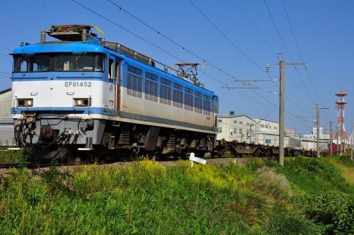 DSC_8805-1.jpg