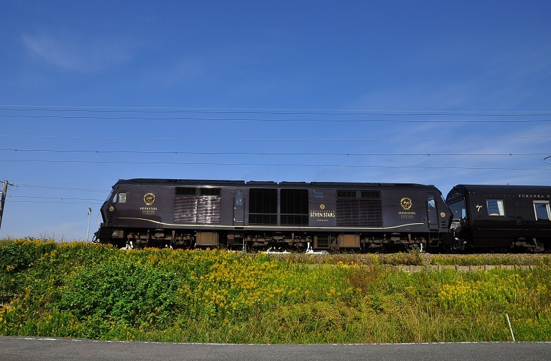DSC_9640-2.jpg