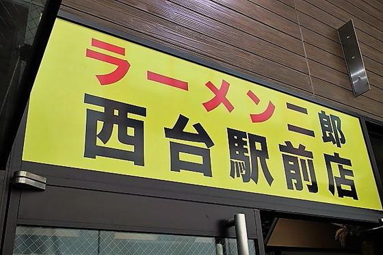 blog_import_5d18e891d3c62.jpg