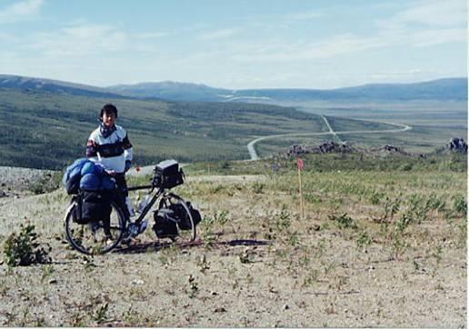 bike_daltonhwy.jpg