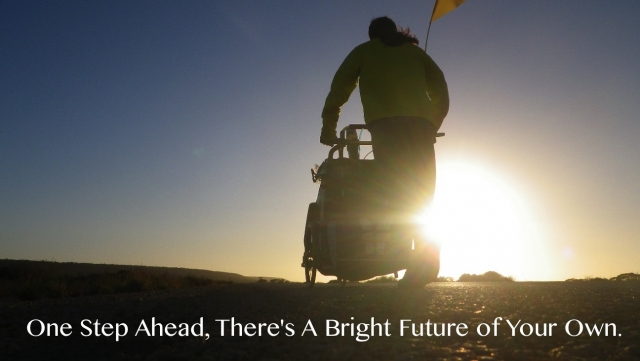 bright_future_201911091025247f2.jpg