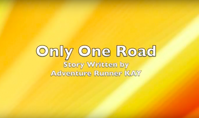 only1road.png