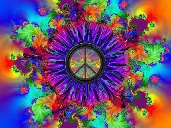 peace_flower.jpg