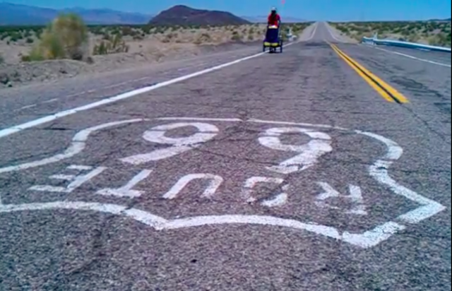 route66a.png