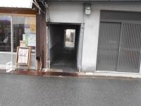 DSCN7891.jpg
