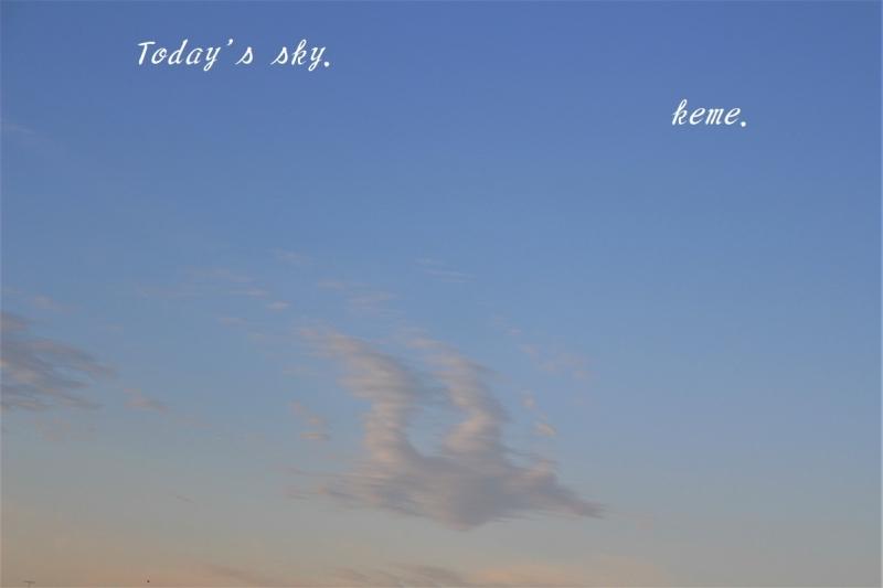 1108雲