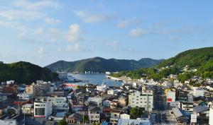 [韓国の反応]日本の統計に現れたNO JAPAN…対馬厳原港訪問客91%減「もし対馬が我々に編入を求めるならば前向きに検討してあげよう」