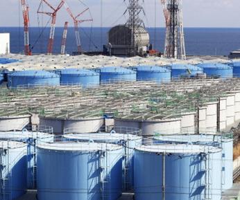 [韓国の反応]東京電力、低濃度汚染水から試験放流を提案 「中国の微細粉塵に、日本の放射能。韓国がスイスの隣にあればよかったのに」の声