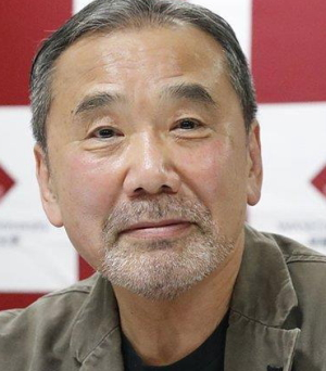 [韓国の反応]ノーベル文学賞受賞予想に村上春樹氏、多和田葉子氏「我が国にもノーベル賞を取れる作家は多数いるのにハングルが壁になり世界に知られることがないのです。もっと積極的に韓国文学の翻訳に力を入れるべ