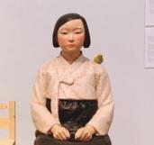 [韓国の反応]あいちトリエンナーレ国際芸術祭再開しても8日以降か「現在の韓国では表現の自由展なんか開くことはできないだろうな…」