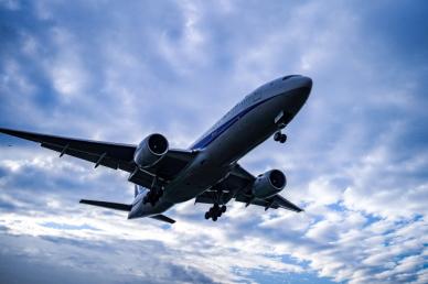 [韓国の反応]韓国、9月の日本路線旅客と航空機搭乗率が前年比2、3割減「このご時世に日本に行く奴なんて反乱軍みたいなもんだろ」