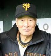 [韓国の反応]金田正一さんが死去、86歳 国鉄、巨人で通算400勝「韓国人が成し遂げた前代未聞の記録を国籍関係なく称賛できない心の狭い奴がなんと多いことか」