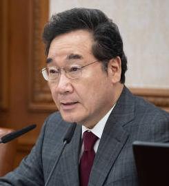 [韓国の反応]【韓国文在寅大統領】即位礼見送りへ 李首相の参列で最終調整「米国も交通部長なんだからこちらも交通部長でいいだろ」