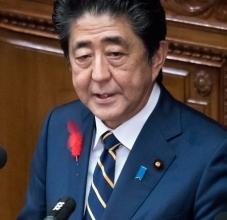[韓国の反応]安倍首相、韓国に「日韓関係を健全に戻すきっかけ求める」「ためらわず、日韓断絶を選びましょう。これはわが国建国5000年以来の願いです」