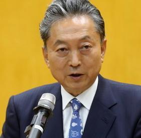 [韓国の反応]「被害者が『もういい』と言うまで謝罪」…鳩山元首相が訪韓「でも彼が首相だったときはあんまり韓国に興味なかったんだよね」