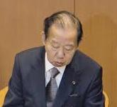 [韓国の反応]自民党二階氏「まずまずに収まったという感じ」と発言。記者団に真意問われ「日本がひっくり返る災害に較べれば」と釈明「まずまず放射能廃棄物の処理ができたということだろう」