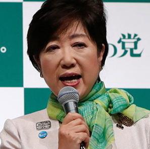 [韓国の反応]森会長、マラソン札幌開催案に同意 バッハ会長も「札幌で合意済み「平和のオリンピックではなく、紛争のオリンピックになりそうだな(笑)」