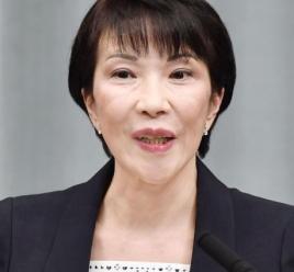 [韓国の反応]国会議員98人が靖国集団参拝「文在寅が顕忠院に献花することをベトナムはとやかく言わないだろ?」