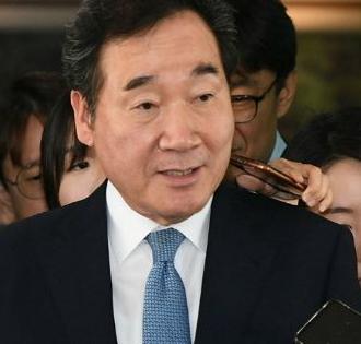 [韓国の反応]韓国首相 安倍氏との面会に期待感=「一定の結果出る」「窮地に陥ったら結局は日本に泣きつくのか」