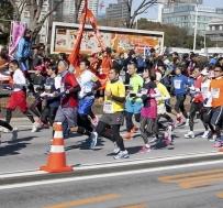 [韓国の反応]東京都「スタート時間変更」を提案 五輪マラソンでIOCに「夏季冬季オリンピックは見たことがあるが夜間オリンピックは初めてだよ(笑)」