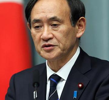 [韓国の反応]韓国内での不買運動に残念 「従来通り経済活動を」菅官房長官「99.9%も売り上げが下がるなんて韓国民としてとても誇らしいですね」