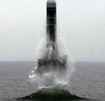 [韓国の反応]北の飛翔体は「短距離弾道ミサイル」と河野防衛相 今年12回目「金正恩がソウルに核ミサイルを撃ち込んでも日本から教えてもらうんだろうな・・・」