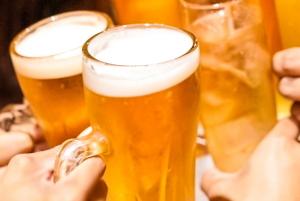 [韓国の反応]「不買運動の直撃弾」日本ビール、コンビニ納品価格最大30%引き下げ「韓国人の誇りというもの日本人に見せつけてやろうじゃないか!」