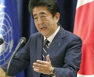 [韓国の反応]安倍首相「韓国が日本企業の資産売却を実行することはないだろう」「日本という国がここまで破廉恥な国とは知りませんでした。本当にありがとう安倍さん」の声