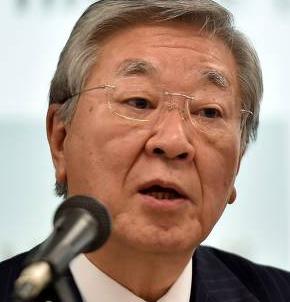 [韓国の反応]元徴用工、「民間が金出せ」は変 中西経団連会長、韓国議長提案に違和感「どちらにせよ、間もなくお前たち日本企業の資産は売却されるだろうがな」