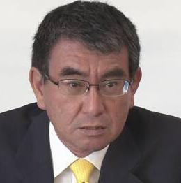 [韓国の反応]韓国国防長官、明日河野太郎防衛大臣と会談へ 失効迫るGSOMIA焦点「GSOMIA破棄による被害と混乱は結局は国民が背負うことになるのに。早く選挙が来ないかな」