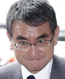[韓国の反応]日米「GSOMIA維持」で韓国に圧力 3カ国国防相会談「結局、最後の最後で延長することになると思うんだがこれは何のショーなの?選挙目当てに騒いでいるのか?」