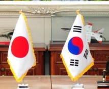 トランプ大嫌い!安倍も大嫌い!何よりも弱い大韓民国が大嫌い!一刻も早く統一を成し遂げてこの逆境から抜け出したい!
