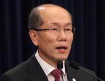 [韓国の反応]GSOMIA終了を「条件付き延期」 WTO提訴手続き停止=韓国大統領府「総選挙まで反日を煽る必要があるからある程度予測されたことだろう?」