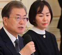 [韓国の反応]大気汚染問題 「韓中日3カ国が共同努力」=文大統領「日本関係ないのになんで?貿易戦争に勝ったという精神勝利に日本が付き合ってくれるわけないだろ」