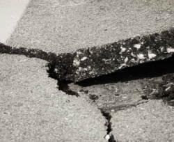 [韓国の反応]関東北部で地震相次ぐ 3~4日で震度3以上5回、関連不明「日本のやってきた来たことを考えると仕方のないことだろう。天罰というやつだ」