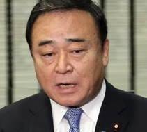 [韓国の反応]輸出管理政策対話の準備会合 韓国ネット民「引き続き輸出規制を継続して、自分の首を絞めればよい(笑)