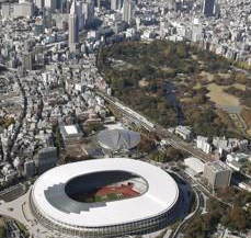 [韓国の反応]「五輪休戦」決議で協力 首相、IOC会長会談「いったい何様のつもりなんだ?自分が世界の中心だと勘違いしているんじゃないか?」