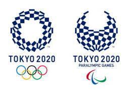 [韓国の反応]東京五輪・パラ期間は「休戦を」 国連が決議案を採択「すぐ隣の我が国と経済戦争を行っている国がそういうことを言っても説得力などないだろう」
