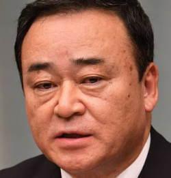 [韓国の反応]日韓対話継続で合意 梶山経産相、なお時間がかかるとの認識「すっきりとGSOMIA破棄でいいだろう。どうせ日本人は約束を都合よく解釈して守るつもりなんかないんだから」