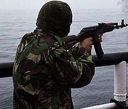 [韓国の反応]ロシアの国境警備隊が北方領土で日本漁船を拿捕「日本人は福島で釣りでもやってればいいんだよ。お前たちの指導者が安全って言ってるんだから(笑)」
