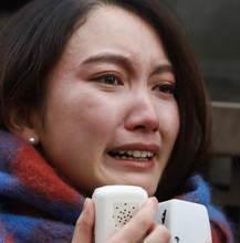 [韓国の反応]日本# MeTooの象徴伊藤詩織さん勝訴「日本のような閉鎖社会で#Metooが初めて勝利したことは奇跡的なことである。」