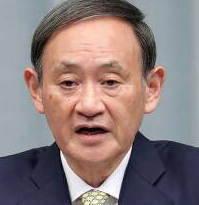 [韓国の反応]菅官房長官「韓国は国家間の約束守らねば」…首脳会談を前に韓国にプレッシャー