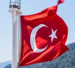 韓国ネット民「なんで俺たちはトルコのことを兄弟国って言ってるんだ?」
