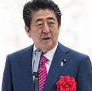 [韓国の反応]青瓦台、24日の韓日首脳会談を確認…15カ月ぶり開催