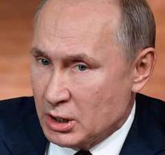 [韓国の反応]プーチンロシア大統領「日米韓同盟は非建設的、中国との同盟は考えていない」