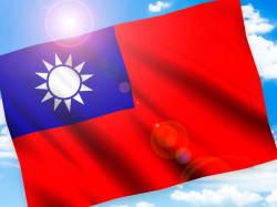 [韓国の反応]台湾はなぜ大きな拒否感を感じずに受け入れているのでしょうか?