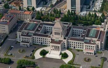 [韓国の反応]当時の日本人は何を考えて植民地に「朝鮮総督府」なる立派な建物を作ったのか?3